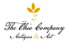 Ohio Company Antiques & Art